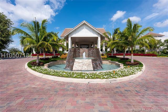 8321 Muirhead Cir, Boynton Beach, FL 33472 (MLS #H10507184) :: Green Realty Properties