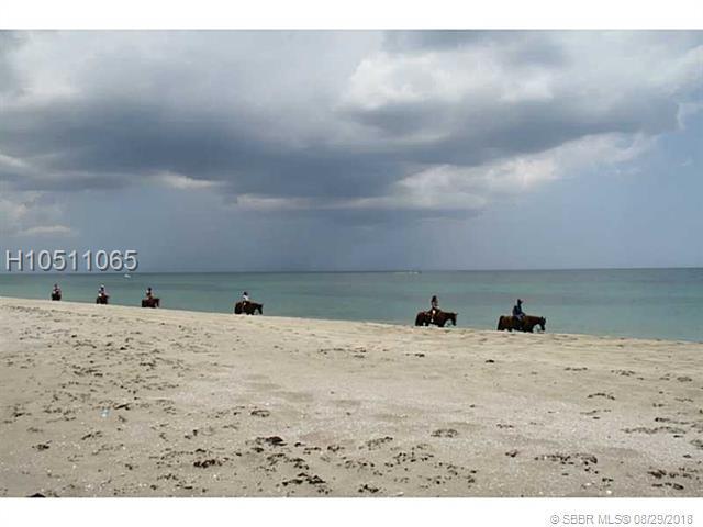 0 2 Anacostia Place, Fort Pierce, FL 34949 (MLS #H10511065) :: Green Realty Properties