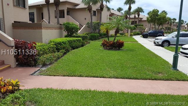 15870 Loch Maree Ln #2602, Delray Beach, FL 33446 (MLS #H10511336) :: Green Realty Properties