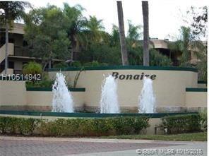 7531 79th Ave #205, Tamarac, FL 33321 (MLS #H10514942) :: Green Realty Properties