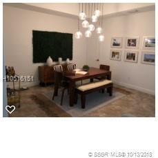 3770 84th Way, Pembroke Pines, FL 33024 (MLS #H10516151) :: Green Realty Properties