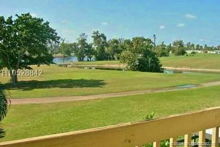 8133 24th St #1, Davie, FL 33324 (MLS #H10528842) :: Green Realty Properties
