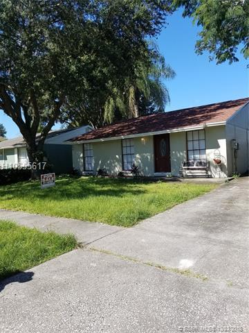 16016 Saddle Creek, Other City - In The State Of Florida, FL 33618 (MLS #H10555617) :: Green Realty Properties