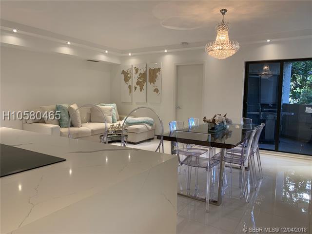 141 Crandon Blvd #144, Key Biscayne, FL 33149 (MLS #H10580465) :: Green Realty Properties