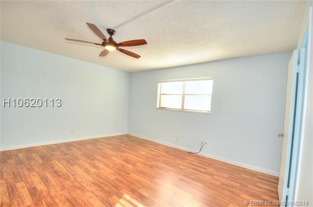 500 2nd St #121, Dania Beach, FL 33004 (MLS #H10620113) :: RE/MAX Presidential Real Estate Group