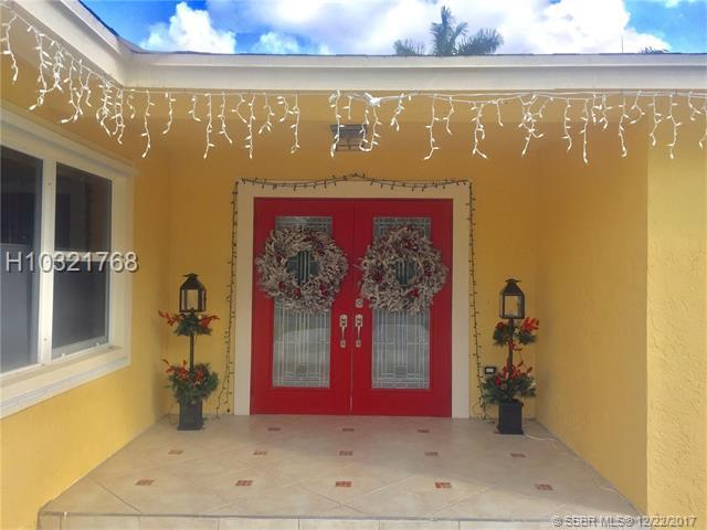 3668 161st Terrace N, Loxahatchee, FL 33470 (MLS #H10321768) :: Green Realty Properties