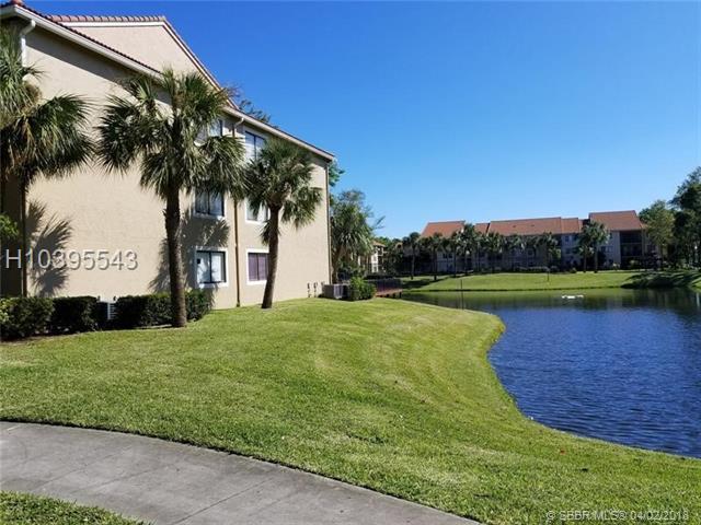 9288 Atlantic Blvd #1121, Coral Springs, FL 33071 (MLS #H10395543) :: Green Realty Properties