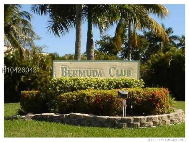 6071 61st Ave #210, Tamarac, FL 33319 (MLS #H10423043) :: Green Realty Properties