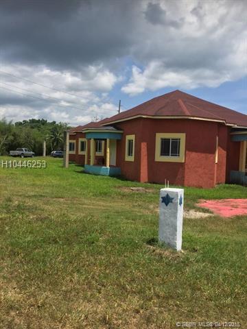 LOT B Sunny Side, Other City - Keys/Islands/Caribbean, JA 00000 (MLS #H10446253) :: Green Realty Properties