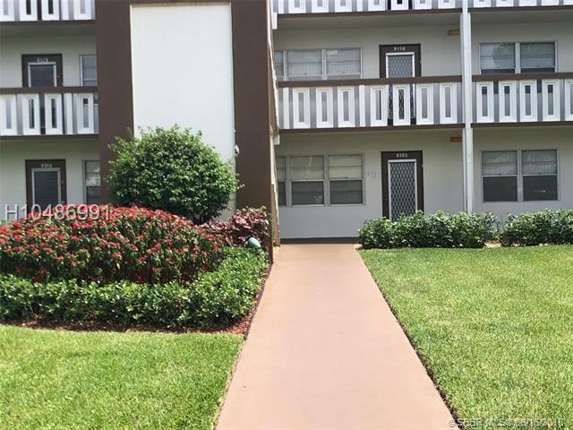 Boca Raton, FL 33434 :: Green Realty Properties