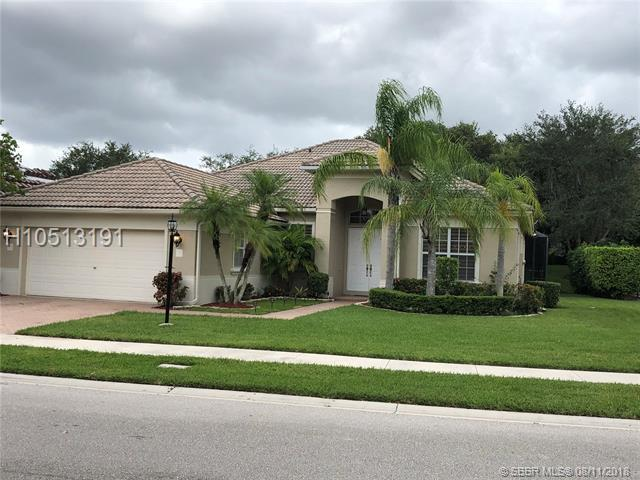 7019 113th Ave, Parkland, FL 33076 (MLS #H10513191) :: Green Realty Properties