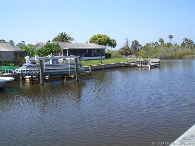 9923-9925 Grace Dr, Other City - In The State Of Florida, FL 34668 (MLS #H10519735) :: Green Realty Properties