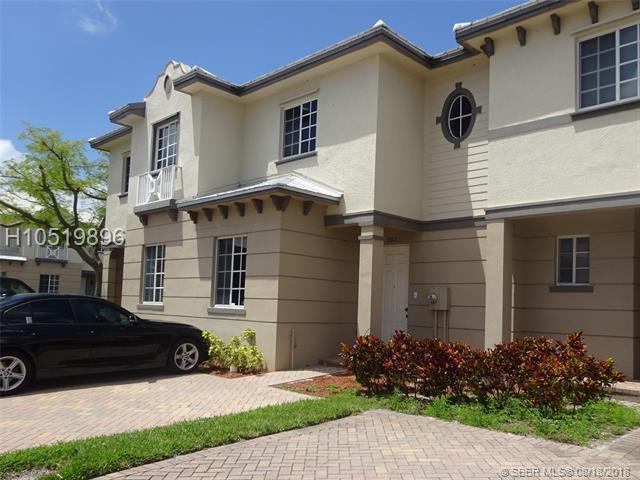 963 Lucaya Dr #2902, Riviera Beach, FL 33404 (MLS #H10519896) :: Green Realty Properties