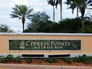 6442 Sample Rd #6442, Coral Springs, FL 33067 (MLS #H10528240) :: Green Realty Properties