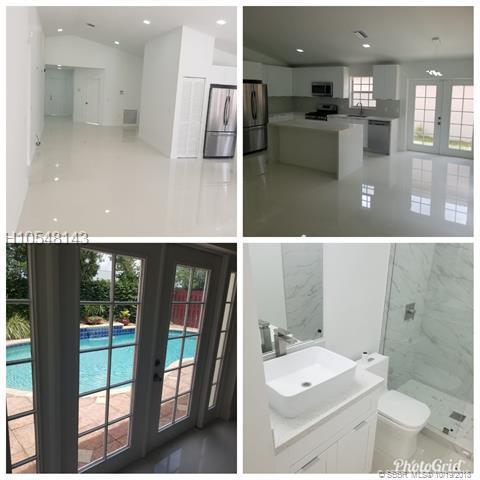 48 Gables Blvd, Weston, FL 33326 (MLS #H10548143) :: Green Realty Properties