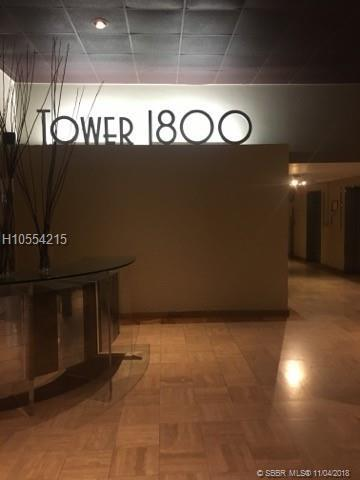1800 Collins Ave 5E, Miami Beach, FL 33139 (MLS #H10554215) :: Green Realty Properties