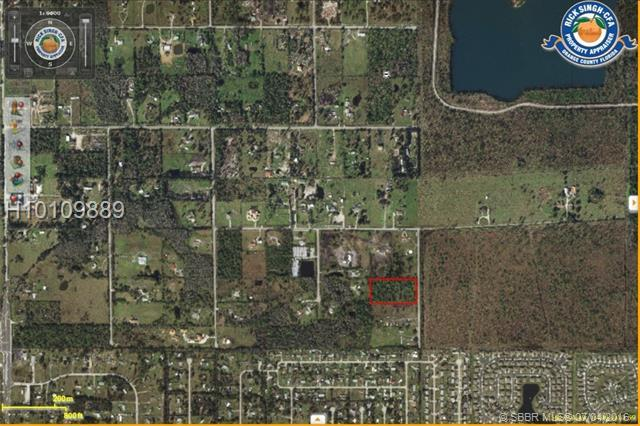 000 Hidden Trail Rd, Other City - In The State Of Florida, FL 32824 (MLS #H10109889) :: Green Realty Properties