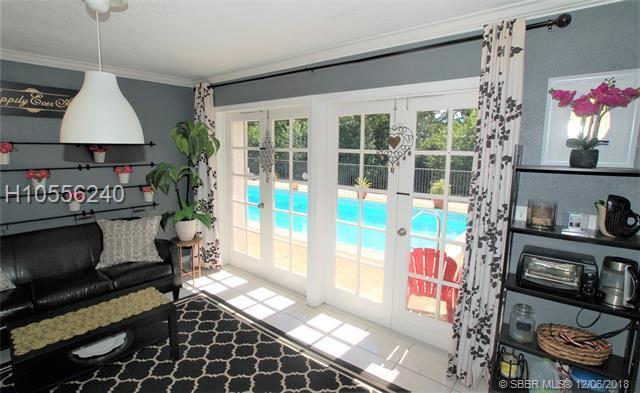 4500 Cavendish Cir, Tamarac, FL 33319 (MLS #H10556240) :: Green Realty Properties