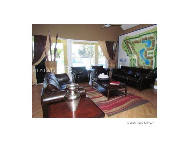 4401 Mcnab Rd #33, Pompano Beach, FL 33069 (MLS #H10115916) :: Green Realty Properties