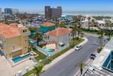 1401 Gulf Blvd. - Photo 5