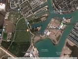 0 Port - Photo 3