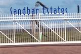 9 Sandbar Lane - Photo 3