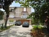 120-B Huisache St. - Photo 1