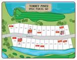 Lot 4 Torrey Pines Dr. - Photo 1