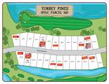 Lot 10 Torrey Pines Dr. - Photo 1