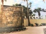 1900 Gulf Blvd. - Photo 13