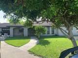 3120 Indiana Ave. - Photo 1