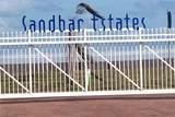 1 Sandbar Lane - Photo 4