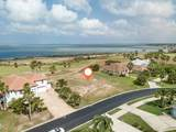16 Laguna Madre Dr. - Photo 3