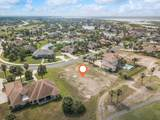 16 Laguna Madre Dr. - Photo 4