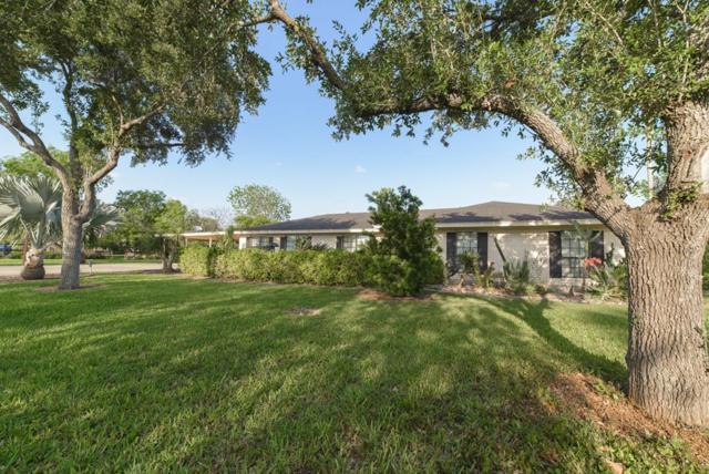 34431 Island Estates, SAN BENITO, TX 78586 (MLS #89557) :: The Martinez Team
