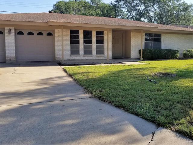 2307 Lisa Ann Ave., Harlingen, TX 78550 (MLS #89730) :: The Martinez Team