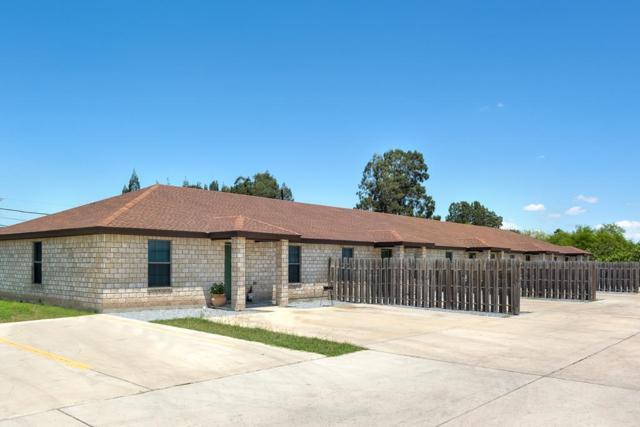 32547 Melon Dr., Los Fresnos, TX 78566 (MLS #89826) :: The Martinez Team