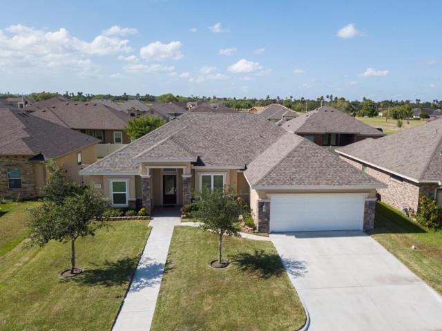 6106 Hemplock Ave., Harlingen, TX 78552 (MLS #89912) :: The Martinez Team