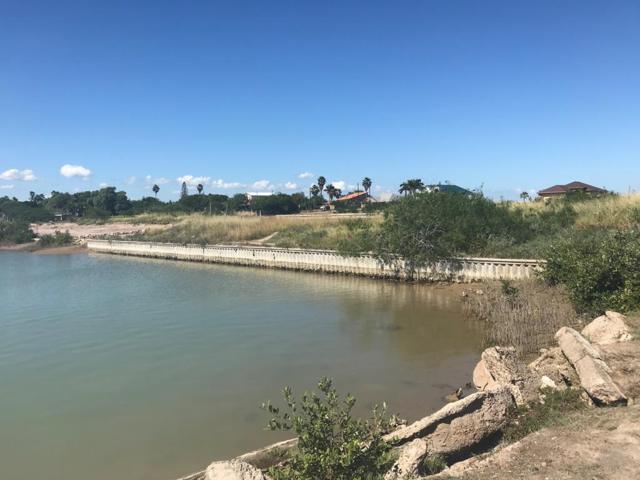 1301 Tarpon Ave, Port Isabel, TX 78578 (MLS #90398) :: The Monica Benavides Team at Keller Williams Realty LRGV