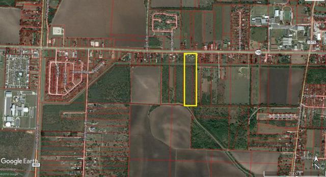 15AC Highway 100, Los Fresnos, TX 78566 (MLS #90427) :: The Monica Benavides Team at Keller Williams Realty LRGV
