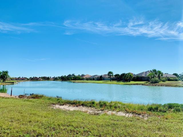 4 Sawgrass Ct., Laguna Vista, TX 78578 (MLS #90497) :: The Martinez Team