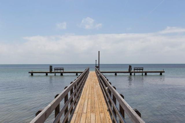 200 W Constellation Dr. S302, South Padre Island, TX 78597 (MLS #90519) :: The Martinez Team