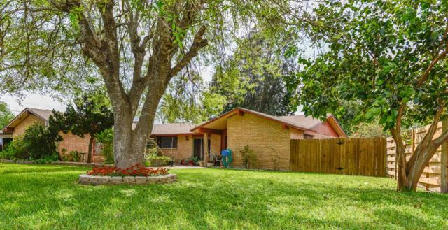 98 Huisache St., Los Fresnos, TX 78566 (MLS #90844) :: The Monica Benavides Team at Keller Williams Realty LRGV