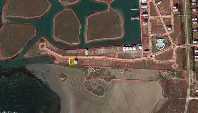 405 Shore Dr., South Padre Island, TX 78597 (MLS #90967) :: The Monica Benavides Team at Keller Williams Realty LRGV