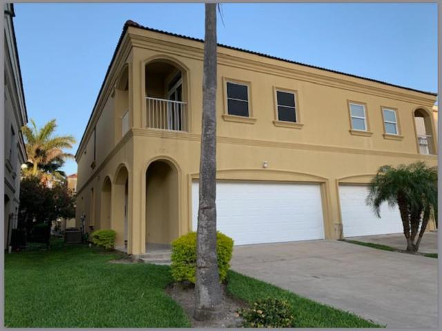 6506 Bayview Ave., South Padre Island, TX 78597 (MLS #91309) :: The Monica Benavides Team at Keller Williams Realty LRGV