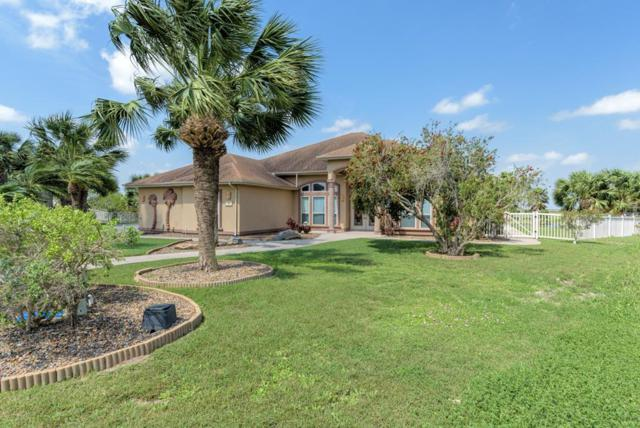 5 Cactus Wren Court, Laguna Vista, TX 78578 (MLS #91327) :: The Monica Benavides Team at Keller Williams Realty LRGV