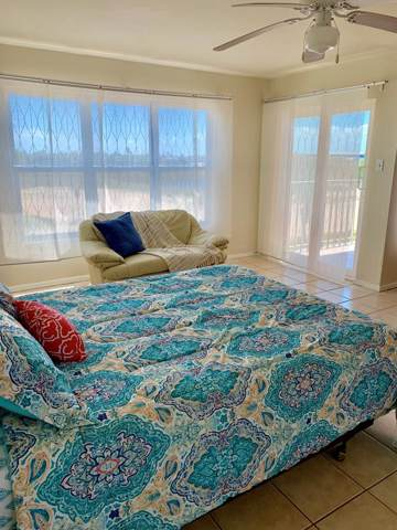 120 Padre Blvd. #405, South Padre Island, TX 78597 (MLS #91606) :: The Monica Benavides Team at Keller Williams Realty LRGV