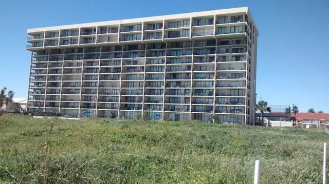 3000 Gulf Blvd. #403, South Padre Island, TX 78597 (MLS #91833) :: The Monica Benavides Team at Keller Williams Realty LRGV