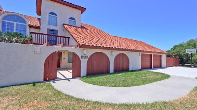 1115 Orange Lane, Laguna Vista, TX 78578 (MLS #91956) :: Realty Executives Rio Grande Valley