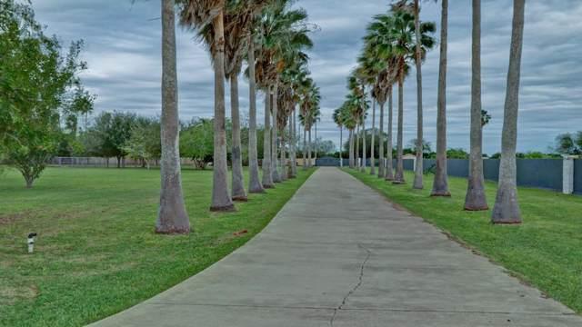 151 N Valencia, Bayview, TX 78566 (MLS #91967) :: The Monica Benavides Team at Keller Williams Realty LRGV